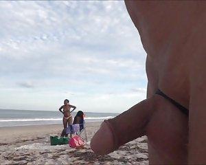 madchen nackt muschi behaart in der strand