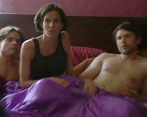 Erste Bbc Flotter Dreier Ehefrauen Erotische Geschichten: