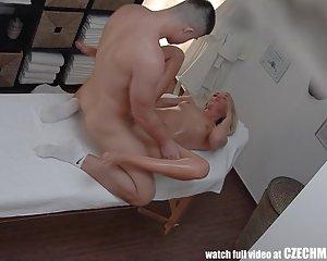 Deutsche porno freie Deutsche Sexfilme