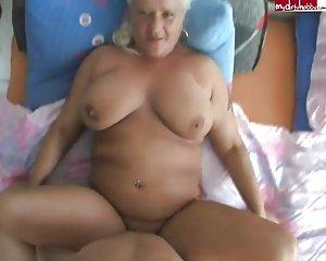 Finden reife sexgeile frau SeniorenSex