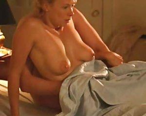 Nackt geile schauspielerin Prominente