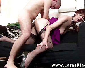 freundin bestrafen gute deutsche pornos