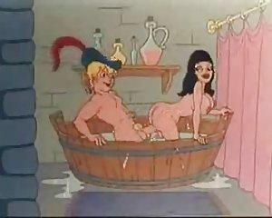 erwachsene comic zeichnung erotik sex