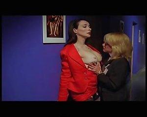 Kostenlos erotikfilme
