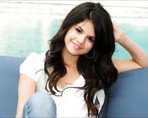Selena gomez nackt gefickt
