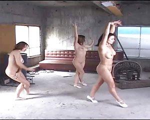 Porno sportlerinnen Kostenloses sportler