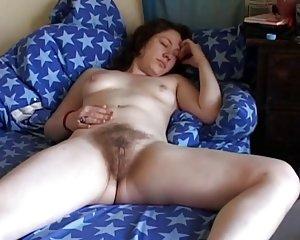 geile frauen filme freie oma pornos
