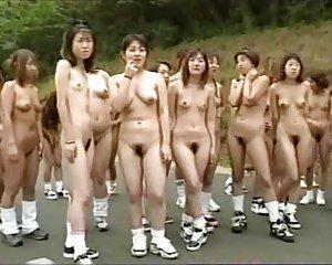 Japanische Pornodarsteller