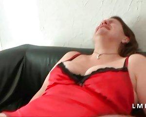 kostenlose amateure porno filme