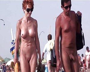 gute offentliche nudisten xxx online