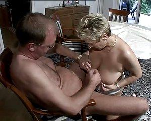 Erotikfilme kostenlos Erotik Filme