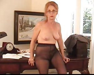 schwarze damen nackt haarige muschi