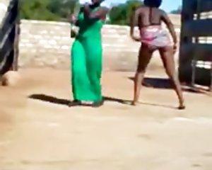 erotische afrikanische nude sex