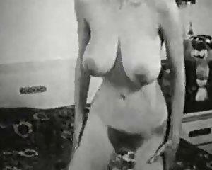 Jahre porno 20er Geile Menschen