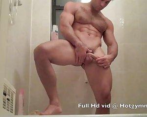 Pornoflime gratis