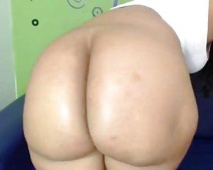 mexiko frauen porno