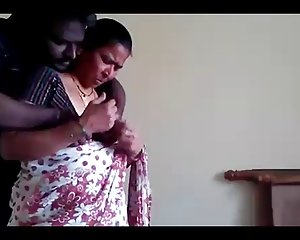 indien alte pornos
