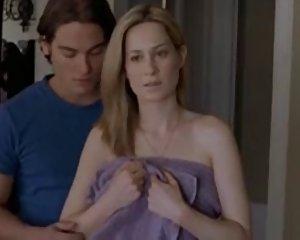 Alte Damenpornofilme