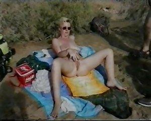nackt strand swinger ehefrauen