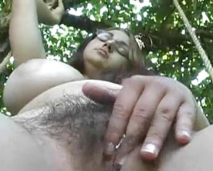 Titten Solo Schwarzes Mädchen Große Große Titten
