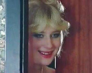 Strapon Cum Lesbischer Flotter Dreier Videos mit