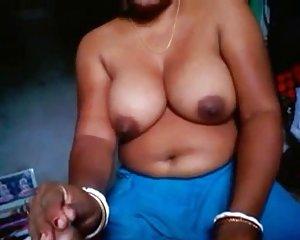 indischen tantchen porno muschi pic